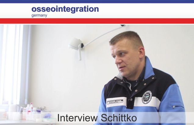 Interview Schittko.jpg